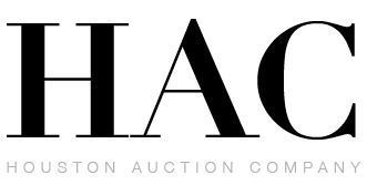 Houston Auction Company